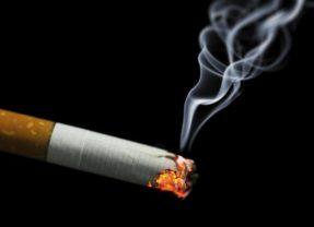 Halte au machiavélisme des fabricants de tabac