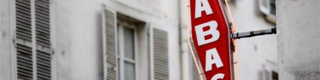 Buralistes : La Cour des comptes a raison ! Une fois de plus !